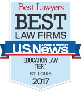 2017-best-law-firm-badge